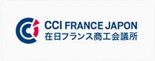 cci France Japon