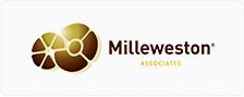 milleweston