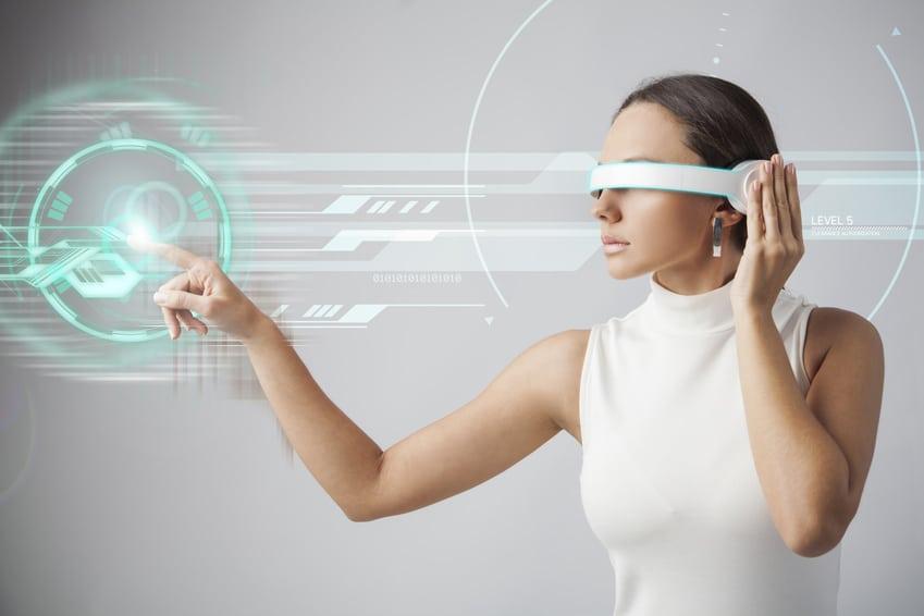 Le recrutement virtuel, nouveau modèle RH ?