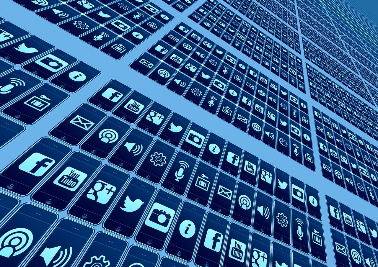 Comment optimiser votre présence sur les réseaux sociaux professionnels