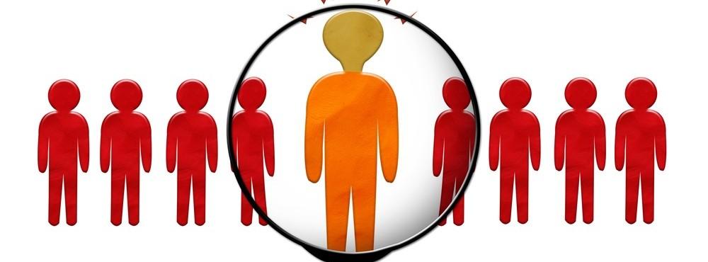 Outils de sourcing recrutement, désormais indispensable pour les recruteurs