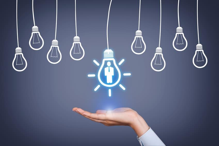 Des innovations se profilent autour des logiciel RH