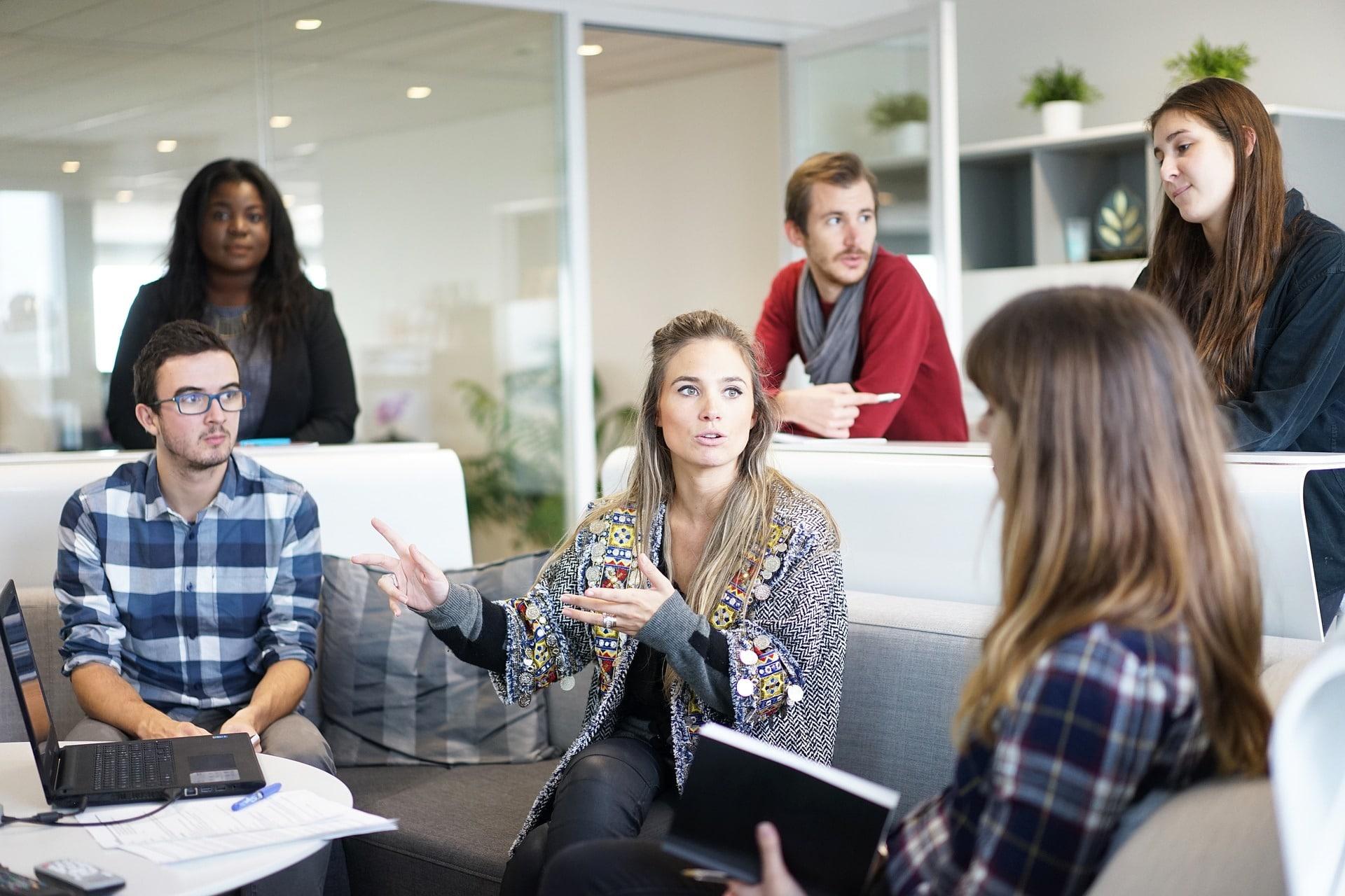 Conseils pour booster sa marque employeur et optimiser son expérience candidat