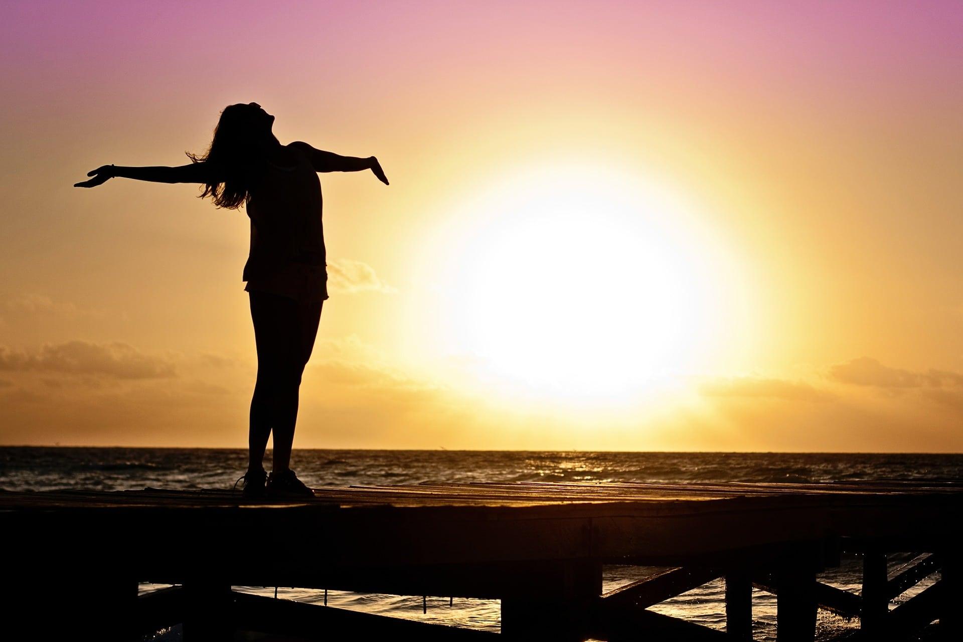 10 façons de booster votre bonheur au travail