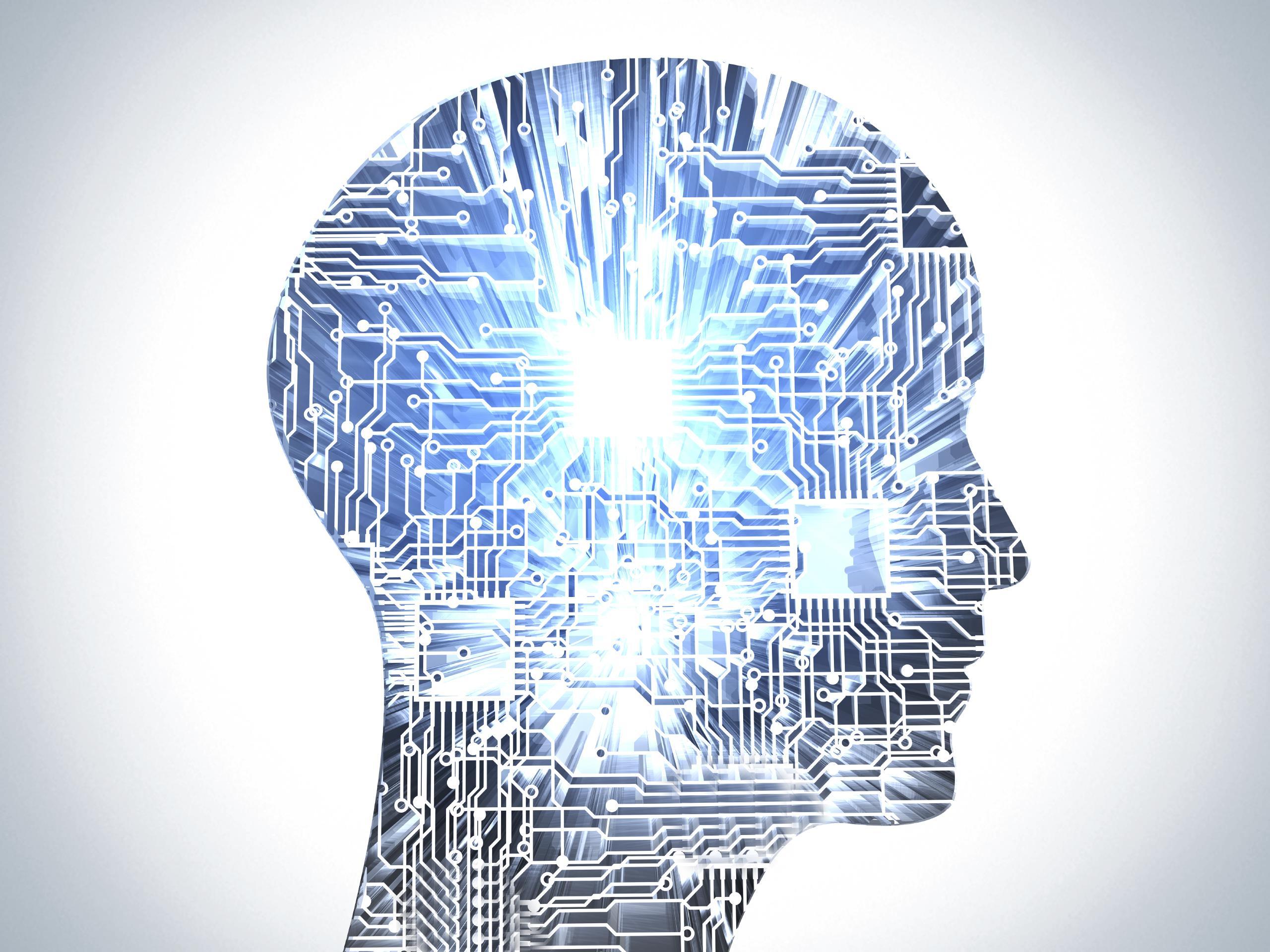 Innovation RH : l'IA pour prédire nos comportements