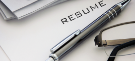 Le sourcing CV, une stratégie primordiale pour réussir le recrutement
