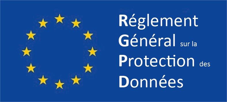 RGPD, le nouveau règlement sur la protection des données personnelles