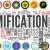 Gamification, les jeux qui contribuent à l'émulsion d'une équipe